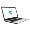 Ноутбук HP 17-y020ur E2-7110/4/128SSD/DVD-RW/WiFi/BT/Win10/17.3