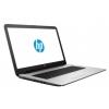 """Ноутбук HP 17-y020ur E2-7110/4/128SSD/DVD-RW/WiFi/BT/Win10/17.3"""", купить за 24 635руб."""