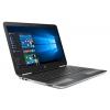 Ноутбук HP Pavilion 14-al103ur i3 7100U/6Gb/500Gb/GT 940M-R 2Gb/14