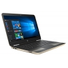Ноутбук HP Pavilion 14-al106ur i5 7200U/6Gb/1Tb/GF GT 940M-R 4Gb/14
