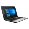 Ноутбук HP 255 G5 15.6