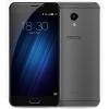 Смартфон Meizu M3E 3/32GB, серо-черный, купить за 17 375руб.