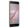 Смартфон Huawei Nova (CAN-L11), золотистый, купить за 16 450руб.