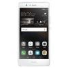 Huawei P9 Lite (VNS-L21), белый, купить за 13 665руб.
