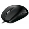 Мышку Microsoft Compact Optical Mouse 500 Black USB, купить за 1135 руб.