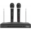 Микрофон мультимедийный Defender SET MIC-155, черный, купить за 1 120руб.
