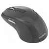 Мышку Zalman ZM-M200 USB, черная, купить за 670руб.