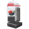 TV-тюнер D-Color DC700HD (приставка), купить за 1 325руб.