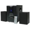 Компьютерная акустика Dialog Progressive AP-150, купить за 1 760руб.