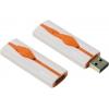 SmartBuy Comet USB2.0 Flash Drive 64Gb белая, купить за 990руб.