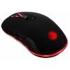 Мышка Oklick 845G USB черный, купить за 1 150руб.