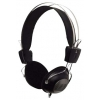 A4Tech HS-23, купить за 1 095руб.