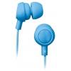 BBK EP-1150S синие, купить за 295руб.