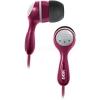 BBK EP-1210S розовые, купить за 325руб.