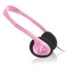 BBK EP-2100S розовые, купить за 895руб.