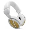 BBK EP-3300S бело-золотистые, купить за 995руб.