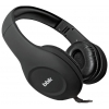 BBK EP-3600S черные, купить за 955руб.