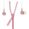 SmartBuy Zzip SBE-4600 розово-белые, купить за 395руб.