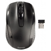 Мышку Hama AM-7200 USB, черная, купить за 955руб.
