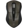 Мышка Defender Accura MM-965, коричневая, купить за 410руб.