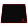 Коврик для мышки Red Square RSQ-40001, купить за 1 130руб.