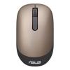 Asus WT205 USB золотистая, купить за 1 330руб.