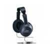 Наушники JVC HA-G101, черные, купить за 1 370руб.