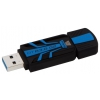 Usb-флешка Kingston 64GB DataTraveler R30 Gen2 USB 3.0 (70MB/s read, 30MB/s write), купить за 2 385 руб.