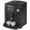 Кофемашина Delonghi ESAM 4000, черная, купить за 29 960руб.