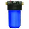 Фильтр для воды Гейзер Джамбо 10ВВ, синий, купить за 3 260руб.