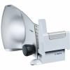 Ломтерезка Bosch MAS6151M, серебристая, купить за 5 390руб.