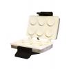 Вафельница Лакомка - котлетница ЭК-1 (керамическое покрытие), купить за 2 030руб.