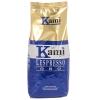 Кофе Kami Lespresso Oro в зернах (1 кг), купить за 1 490руб.