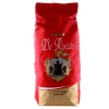 Кофе De Roccis Rossa  в зернах (1 кг), купить за 1 040руб.