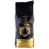 Кофе De Roccis Extra (1кг), купить за 1 720руб.
