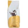 Кофе CiaoCaffe Oro Premium в зернах (1кг), купить за 1 100руб.