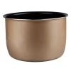 Для мультиварки чаша Vitek VT-4252GD, для мультиварки, купить за 1 290руб.