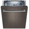 Посудомоечная машина Siemens iQ300 SN64D000RU, купить за 24 990руб.