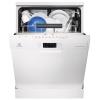Посудомоечная машина Electrolux ESF 7530 ROW, белая, купить за 41 555руб.