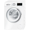 Стиральная машина Bosch WLT 24540, белая, купить за 39 030руб.