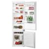 Холодильник Hotpoint-Ariston B 20 A1 DV E (встраиваемый), купить за 43 830руб.