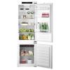 Холодильник Hotpoint-Ariston BCB 7525 E C AA O3, белый, купить за 56 560руб.
