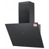 Вытяжка Korting KHC 91090 GN, черная, купить за 35 370руб.
