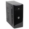 Корпус ATX 3Cott 3C-ATX-J111 450W, черный, купить за 1 710руб.