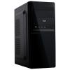 Корпус ATX 3Cott 3C-ATX-J162 450W, черный, купить за 1 610руб.