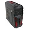 ATX 3Cott 3C-ATX136G Shogun 700W, черный, купить за 3 870руб.