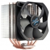 Zalman 10X PERFORMA+ (Socket 2011/115x/AM3/FM2+), купить за 2 035 руб.