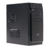 Корпус GMC Beat 2 (без БП), черный, купить за 1 650руб.