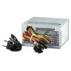 ExeGate ATX-CP450 450W (80 mm fan), купить за 1 080руб.