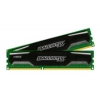 DDR3 2x8Gb 1600MHz, Crucial BLS2CP8G3D1609DS1S00CEU RTL PC3-12800 CL9 DIMM 240-pin 1.5В kit, купить за 6 990 руб.